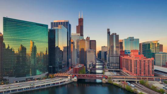 Chicago_Skyline_shutterstock_537359884_1280x720
