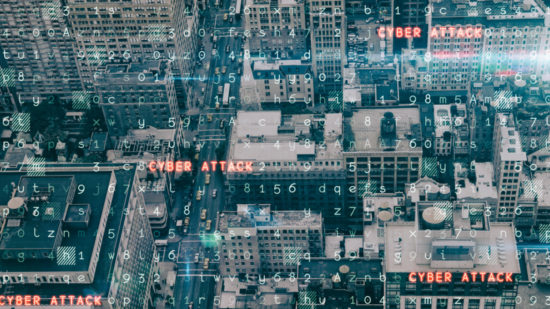 new_york_city_cyber_security_cybersecurity_data_cyber_attack_cyberattack_data_privact_NYC_shutterstock_581476519_1280x720